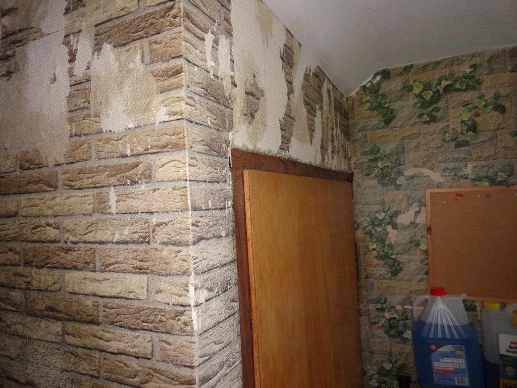 Tapete Treppenhaus 150412 01 jpg